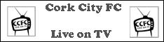 CCFC Live on TV